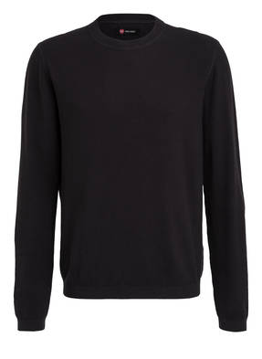 CG CLUB of GENTS Pullover