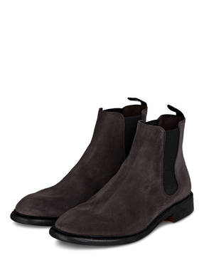 Cordwainer Chelsea-Boots VALENCIA