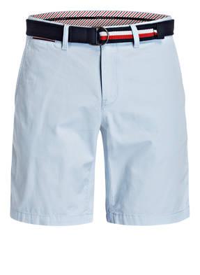TOMMY HILFIGER Shorts BROOKLYN