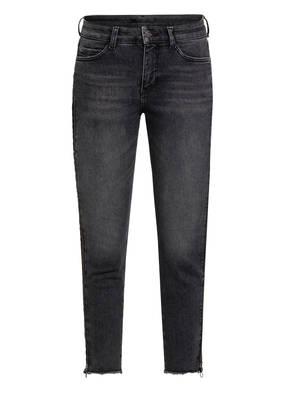 MAC DAYDREAM 7/8-Jeans DAY 1.02