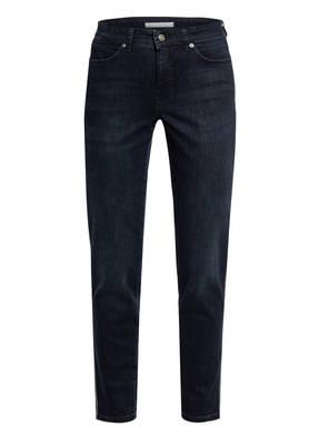 MAC Jeans MELANIE mit Galonstreifen