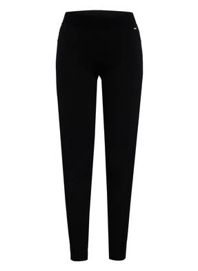 ARMANI EXCHANGE Leggings