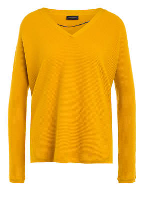 FREEQUENT Pullover CLAUTY-PU