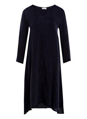 American Vintage Kleid NONOGARDEN
