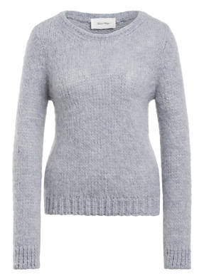 American Vintage Pullover MANINA