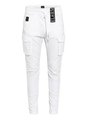 Weisse ER ELIAS RUMELIS Jeans Shorts online kaufen :: BREUNINGER