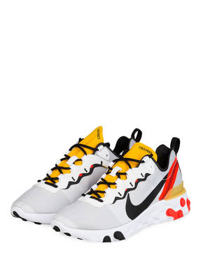 Nike Sneaker REACT 55