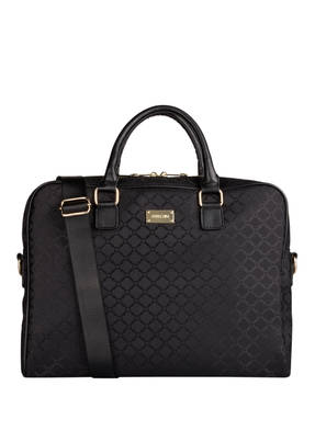 MARC CAIN Business-Tasche
