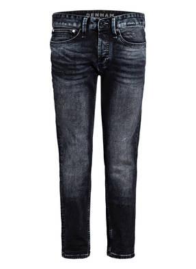DENHAM Jeans BOLT Slim Fit