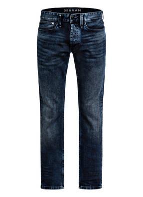 DENHAM Jeans HAMMER Carrot Fit