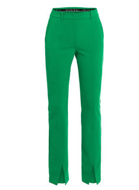 MARCCAIN Hose in Jerseyqualität