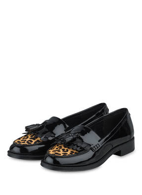 Dune London Loafer GREATLY