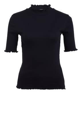 OPUS T-Shirt SERENI