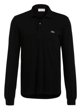 LACOSTE Poloshirt Classic Fit