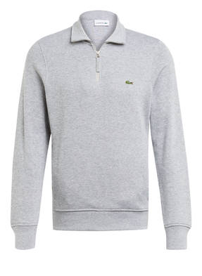 LACOSTE Troyer
