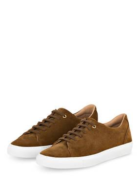 windsor. Sneaker