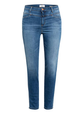 CLOSED Skinny Jeans SKINNY PUSHER