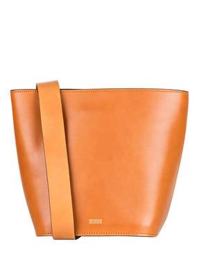 CLOSED Handtasche GRACE