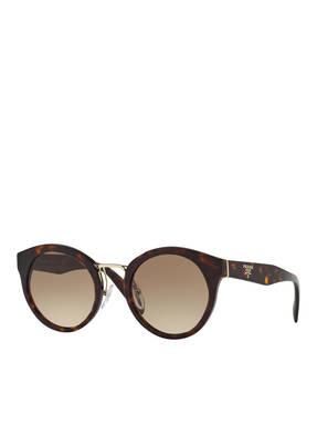 PRADA Sonnenbrille PR 05TS