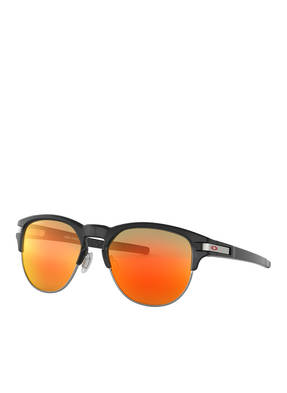 OAKLEY Sonnenbrille LATCH KEY