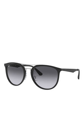 Ray-Ban Sonnenbrille RB4285 ACTIVE