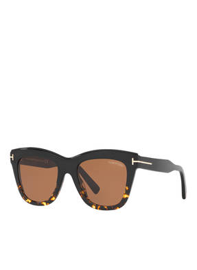TOM FORD Sonnenbrille TR001044