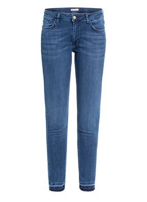rich&royal Jeans