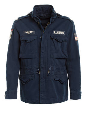 new style 5b895 9e8ac Fieldjacket