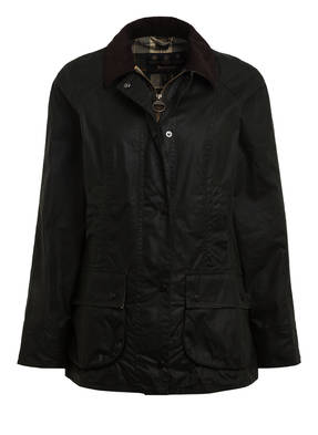 Barbour Jacke BEADNELL
