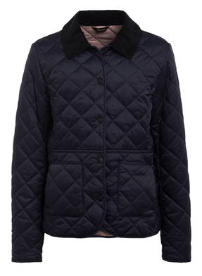 Barbour Jacke DEVERON