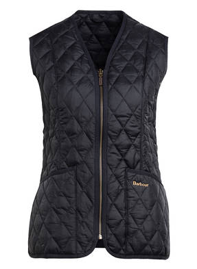 Barbour Steppweste BETTY INTERACTIVE LINER