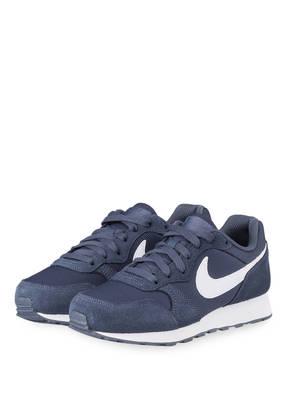Nike Sneaker MD RUNNDER 2 PE