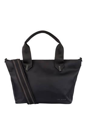 TED BAKER Handtasche MACIEYY