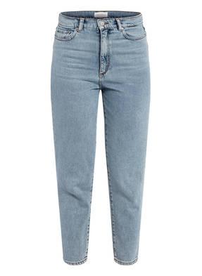 ARMEDANGELS Mom Jeans MAIRAA