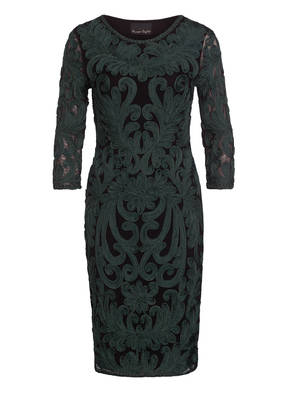 Phase Eight Kleid BENITA mit 3/4-Arm