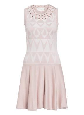 damsel in a dress Kleid RICARDA