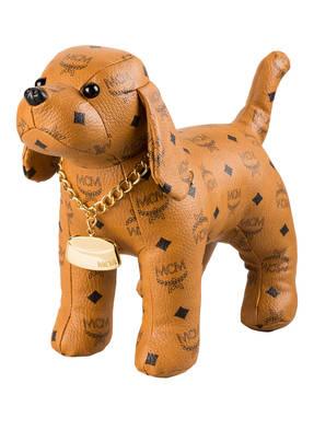 MCM Dekohund BEAGLE DOG MEDIUM