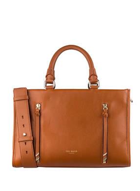 TED BAKER Handtasche HANEE