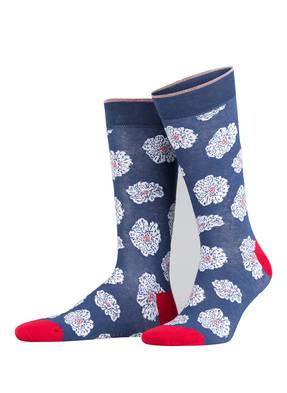 TED BAKER Socken FLAGAMI