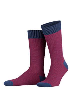 TED BAKER Socken WYNWOOD