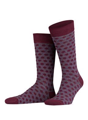 TED BAKER Socken JOHN