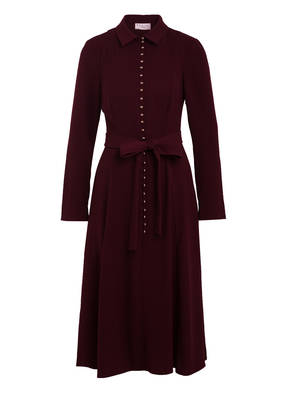 damsel in a dress Kleid LANIE