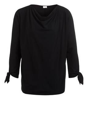 zimmerli Lounge-Shirt PURENESS