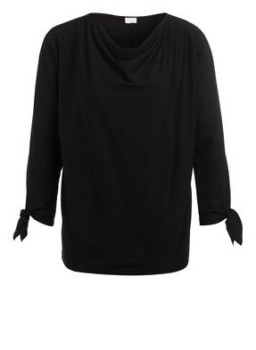 buy online 0632a ac933 Lounge-Shirt PURENESSmit 3/4-Arm