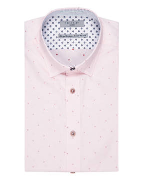 TED BAKER Hemd KAMERON Slim Fit