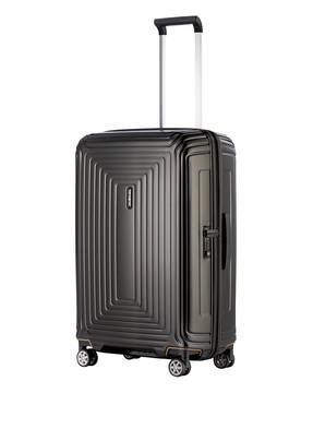 Samsonite Koffer NEOPULSE