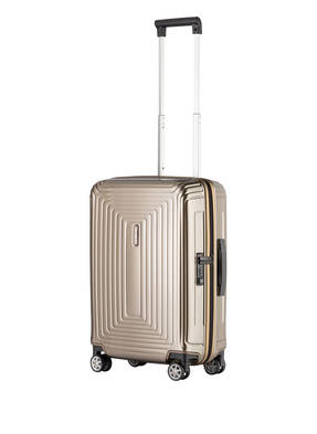 Samsonite Trolley NEOPULSE SPINNER