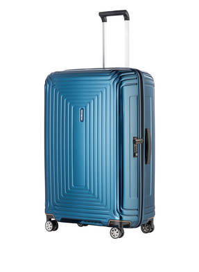 Samsonite Trolley NEOPULSE