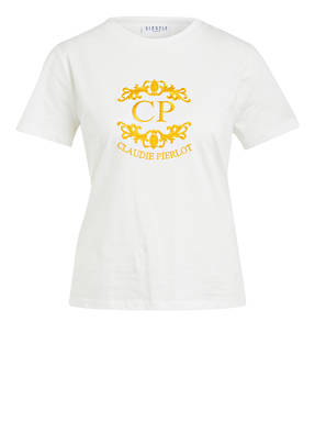 CLAUDIE PIERLOT T-Shirt