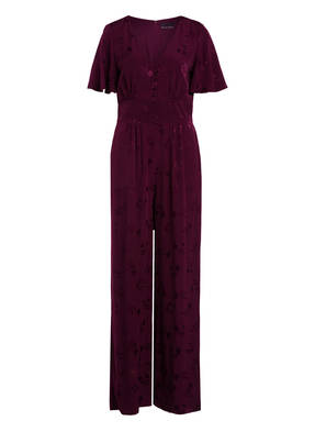 Phase Eight Jumpsuit JOSIE